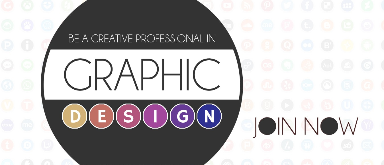 graphic_design_course_nica_institute_mumbai.