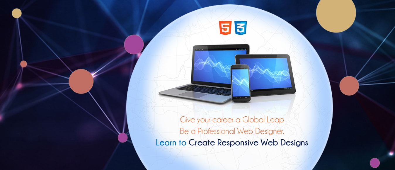 web_design_course_nica_institute_mumbai.